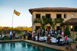 10112018 An evening @ Villa del Sole-5